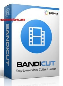 Bandicut 3.5.0.594 Crack With Serial Key Full 2020 Download 435x600 1