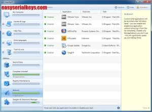 CleanMyPC 1.10.5.2041 Crack Activation Code 2020 Latest Download1