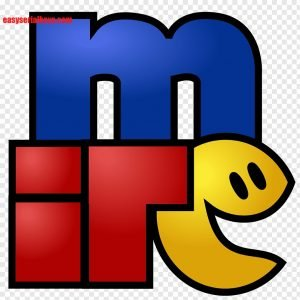 mirc internet relay chat computer software chat png clip art