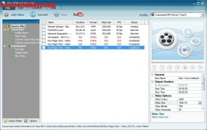 Any Video Converter 1