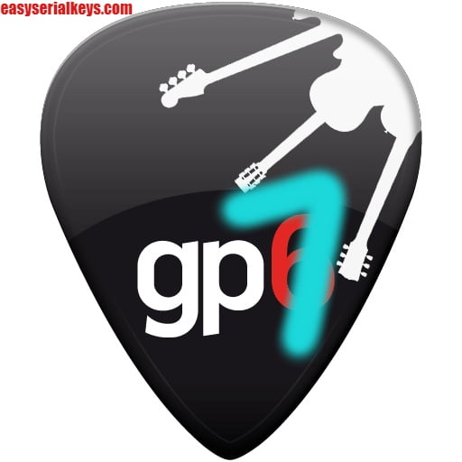 https://easyserialkeys.com/guitar-pro-crack-with-serial-key/