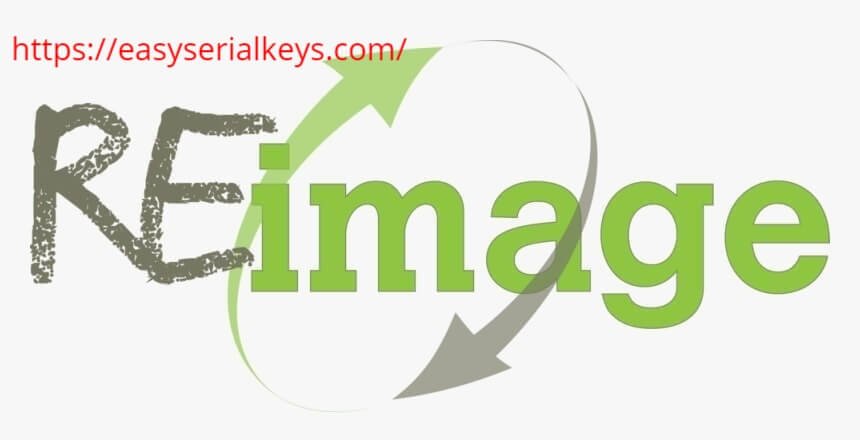 Reimage-Pc-Repair-License Key