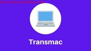 TransMac 12.7 2020 Crack With Serial Key Free Download