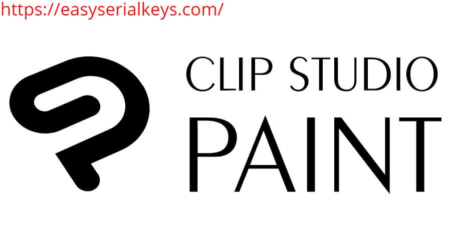 Clip-Studio-Paint-EX-License Key