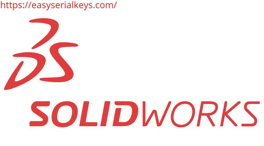 Solidworks-Premium-License Key