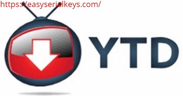 YTD-Video-Downloader-Pro-Serial Key