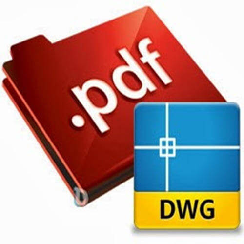 any pdf to dwg converter Crack (1
