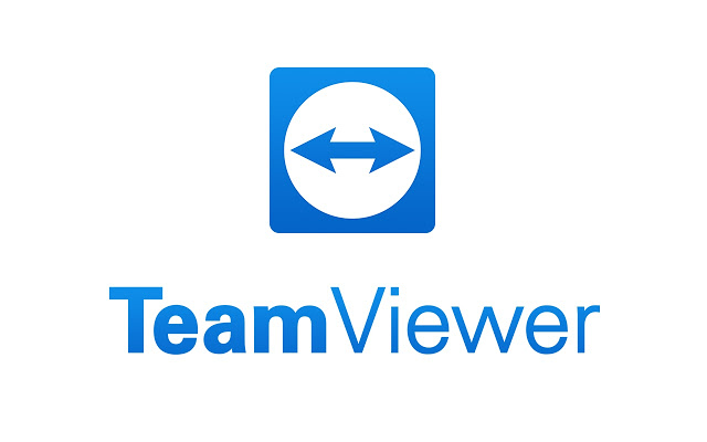 teamview latest version